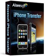 iPhone Transfer 7.0.16
