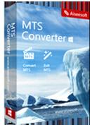 MTS Video Converter 7.1.70