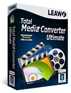 Total Media Converter Ultimate 6.1.0.0