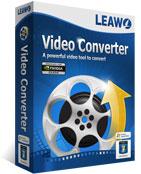 Video Converter 5.4.0.0