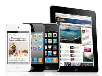 App Videos Wiederherstellen Iphone