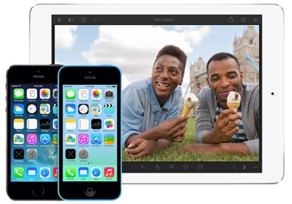 Iphone 5 whatsapp dokumente und daten löschen