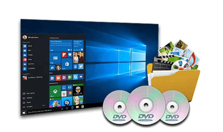 wondershare video converter ultimate 20% off discount